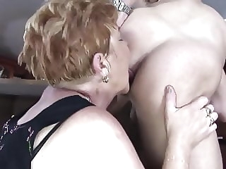 top rated xxx milf tube