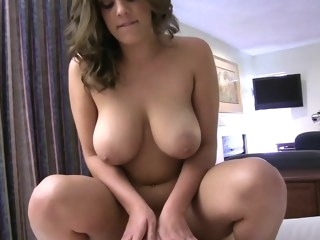 point of view xxx big tits tube