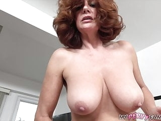 hairy xxx mature tube