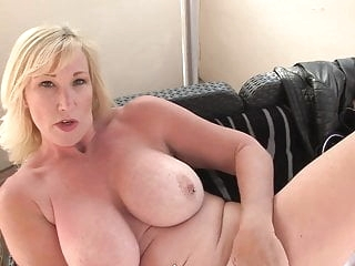 amateur xxx bbw tube