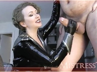 mature xxx handjob tube