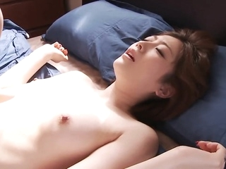 anal xxx asian tube