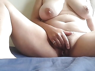 amateur xxx nipples tube