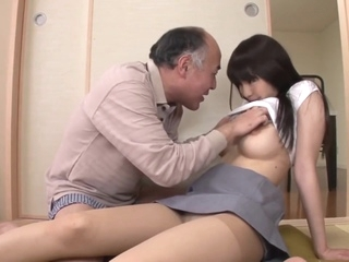asian xxx big ass tube